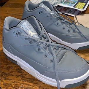Nike Air Jordan Origin 3 (Kids)